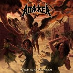 attacker-giants-of-canaan