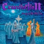 crucifliction