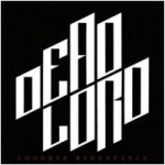 dead_lord_-_goodbye_repentance_[ltd_gatefold-lp]