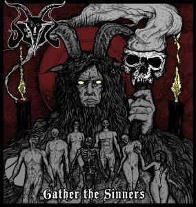 devil-gather