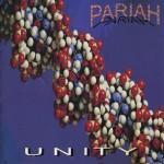 Pariah - Unity