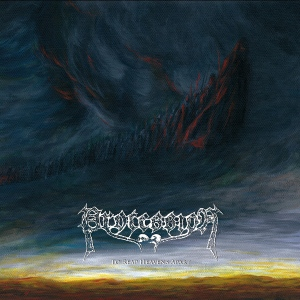 procession-cover