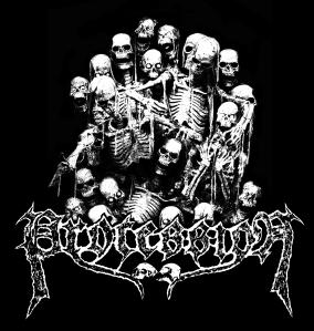 skullslogo
