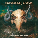 battle_ram_long_live_the_ram