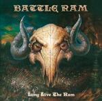 battle_ram_long_live_the_ram