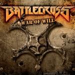 Battlecross-WarOfWill