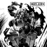 Cover_Iron Jaws 400