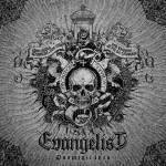 evangelist_-_doominicanes