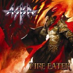 Fire_Eater_Cover 400