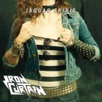 iron-curtain-jaguar-spirit