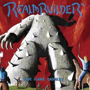 REALMBUILDER-Blue-Flame-Cavalry-CD