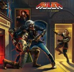 RULER-RISE-TO-POWER-2013-570x562