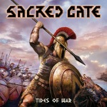 SacredGate_metalfinal