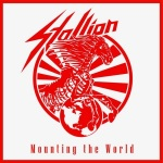 Stallion-Mounting-the-World