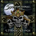Stormzone-Three-Kings