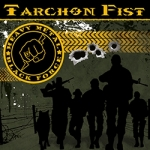 tarchon_fist_heavy_metal_black_force-300x300