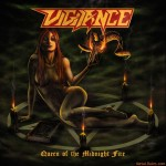 vigilance_queen_of_the_midnight_fire