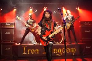 iron kingdom2