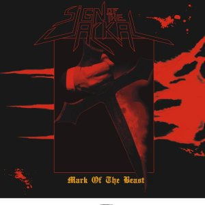 SIGN-OF-THE-JACKAL-Mark-of-the-Beast-LTD-BLACK