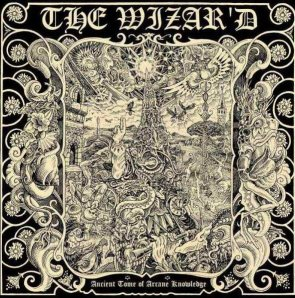 THE-WIZARD-Ancient-Tome-of-Arcane-Knowledge