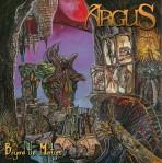 Argus-BTM_cover