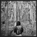 night-viper-night-viper-7