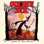 October31-GoneToTheDevil