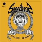speedtrap-straight-shooter-7