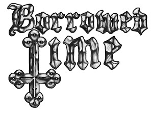 borrowed_time-logo