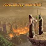 ancient empire
