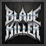 BLADE-KILLER