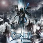 Crosswind_Vicious-Dominion_Cover