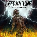 DEEP-MACHINE-Rise-of-the-Machine-LTD-BLACK_b2
