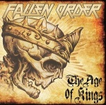 Fallen-Order-The-Age-Of-Kings