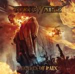 ob_5e1651_toxic-waltz-decades-of-pain-promo-cover-pic-2014