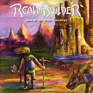 realmbuilder-cover1