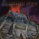 Slough Feg - Digital Resistance - Artwork