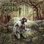 DarkForest_Cover