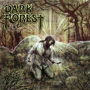 DarkForest_Cover