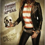 IRON-SPELL-Heavy-Metal-Witchcraft-7