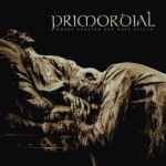 Primordial-Where-Greater-Men-Have-Fallen-e1412116139318