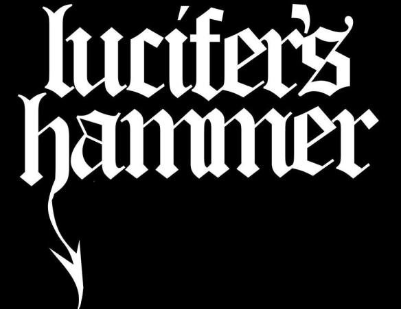 lhammer