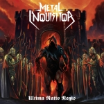 metal_inquisitor_ultimaratioregis_cover