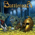 battleroar-blood_of_legends_import-battleroar-26636900-1656044988-frnt