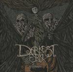 darkest_era_-_severance__large