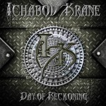 ICHABOD-KRANE-Day-of-Reckoning-400