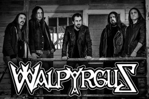 walpyrgus2