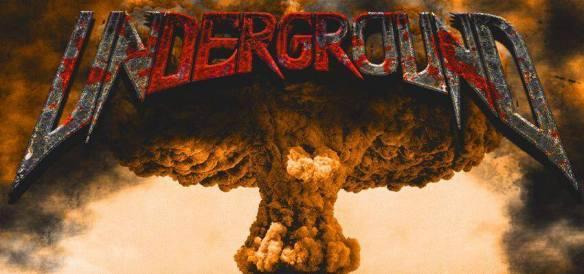 Underground-logo