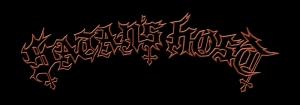 SatansHost-PDF-logo-LR