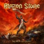 blazon stone